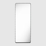 Adnet Wall Mirror - Rectangular - 70x180