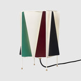 B-4 Table Lamp