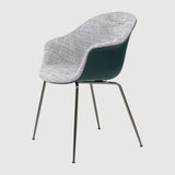 Bat Chair – Capsule Collection (Front upholstered) - Cool Coastal/Eero, Dedar (003) - 10049807