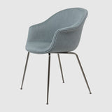 Bat Chair - Capsule Collection - Cool Coastal/Mood, Gabriel (04105) - 10049802