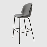 Beetle Bar Chair - Fully Upholstered - 75 cm