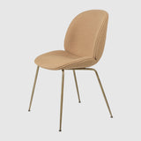 Beetle Chair - Capsule Collection - Warm Earthy/Aurin, Backhausen (MD215A20) - 10049852