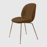 Beetle Chair - Capsule Collection - Warm Earthy/Light Bouclé, GUBI (006) - 10056364