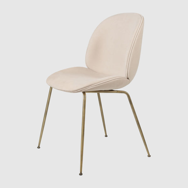 Beetle Chair - Capsule Collection - Monochromatic/Melville, Dedar (00.T16031_004) - 10049831