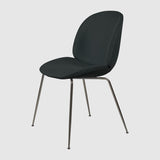 Beetle Chair - Capsule Collection - Cool Coastal/Melville, Dedar (00.T16031_023) - 10057767