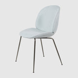 Beetle Chair - Capsule Collection - Cool Coastal/Melville, Dedar (00.T16031_026) - 10049810