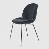 Beetle Chair - Capsule Collection - Cool Coastal/Ritz, Nevotex (0408) - 10049801
