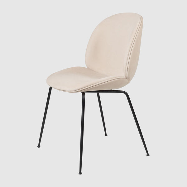 Beetle Chair - Capsule Collection - Monochromatic/Melville, Dedar (00.T16031_004) - 10049792