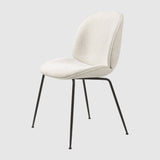 Beetle Chair - Capsule Collection - Monochromatic/Light Bouclé, GUBI (001) - 10059014