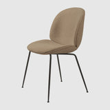 Beetle Chair - Capsule Collection - Warm Earthy/Light Bouclé, GUBI (003) - 10057574