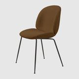 Beetle Chair - Capsule Collection - Warm Earthy/Light Bouclé, GUBI (006) - 10057580