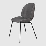 Beetle Chair - Capsule Collection - Monochromatic/Remix, Kvadrat (152) - 10038087