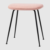 Beetle Stool - Fully Upholstered - 45 cm