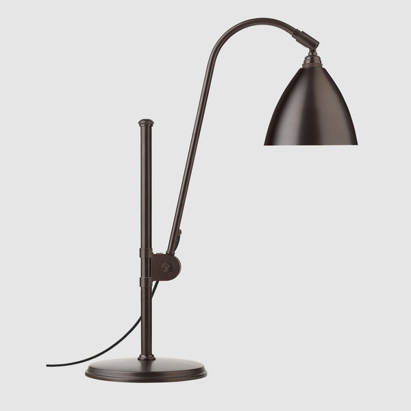 BL1 Table Lamp - 16cm diameter
