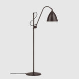 BL3 Floor Lamp, Medium, Diameter 21cm