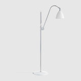 BL3 Floor Lamp, Small, Diameter 16cm