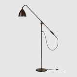 BL4 Floor Lamp, Medium, Diameter 21cm