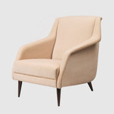 CDC.1 Lounge Chair