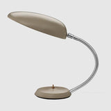 Cobra Table Lamp