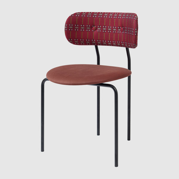 Coco Dining Chair Gubi Webshop