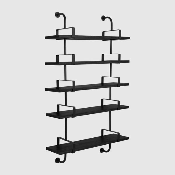 Démon Shelf – 5 shelves
