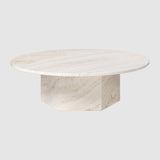 Epic Coffee Table - Round, 110cm diameter