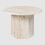 Epic Coffee Table - Round, 60cm diameter