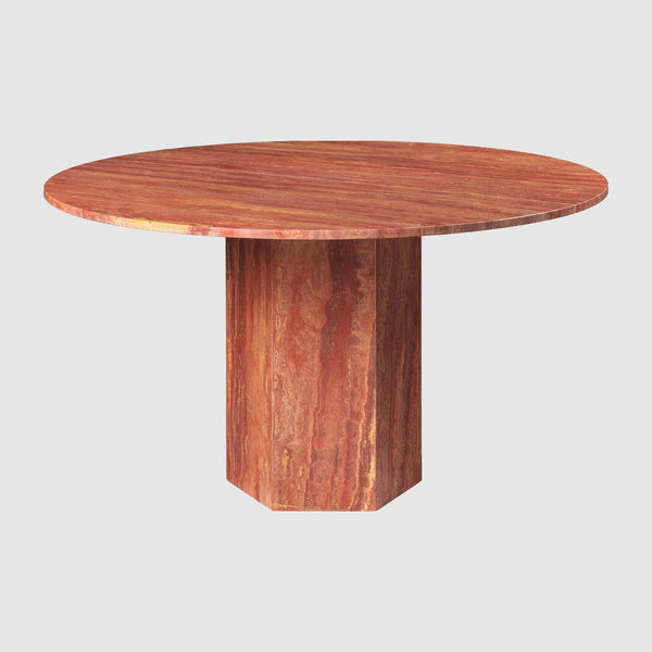 Epic Dining Table - Round, dia. 130