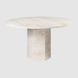 Epic Dining Table - Round, 130cm diameter