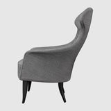 Eva Lounge Chair