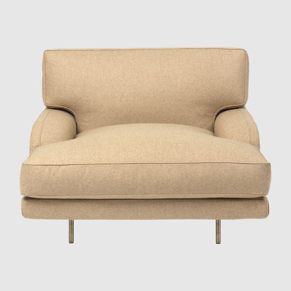 Flaneur Lounge Chair