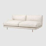 Flaneur Sofa - 2 Seater