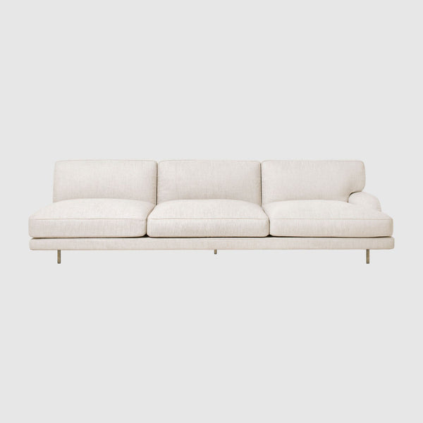 Flaneur Sofa - 3 Seater