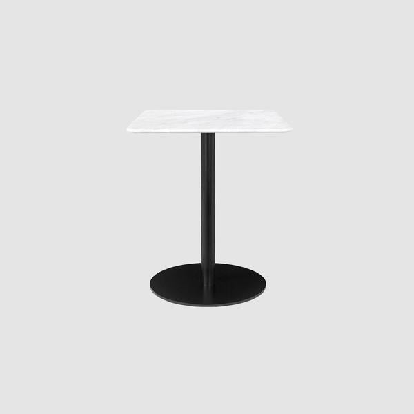 GUBI 1.0 Dining Table - 60x60