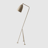 Gräshoppa Floor Lamp