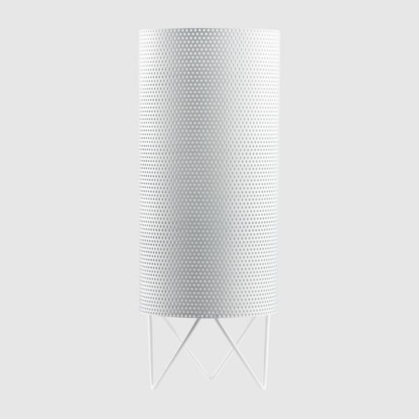 H2O Table Lamp