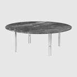 IOI Coffee Table - Round, 100cm diameter