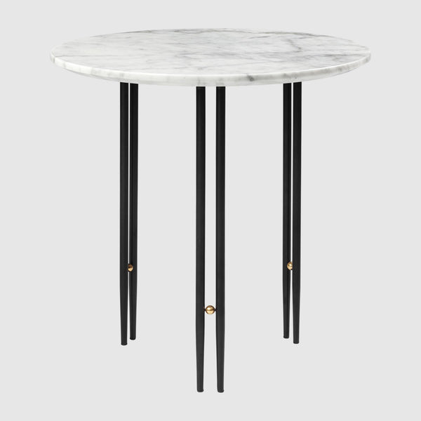 IOI Coffee Table - Round, 50cm diameter