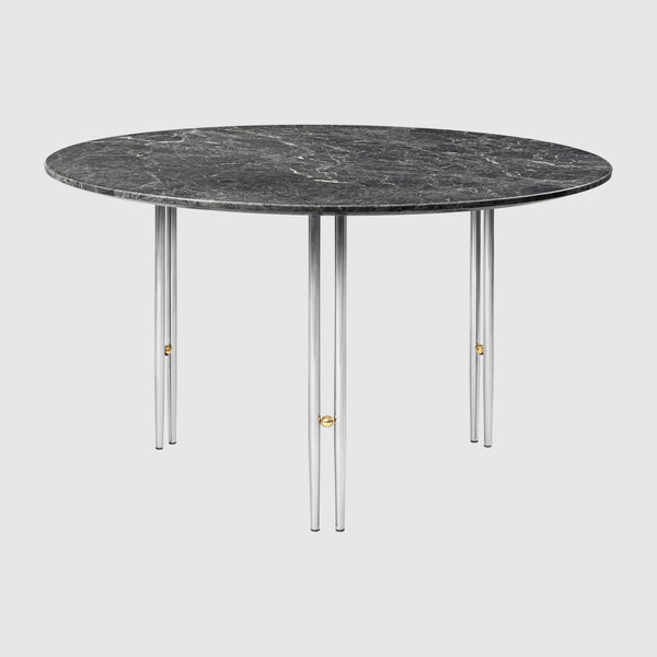 IOI Coffee Table - Round, 70cm diameter