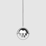 Multi-Lite Pendant - Small