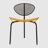 Nagasaki Dining Chair
