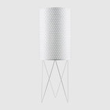 PD2 Floor Lamp