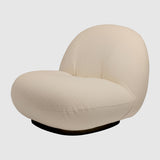 Pacha Lounge Chair – Online selection