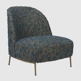 Sejour Lounge Chair