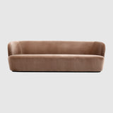 Stay Sofa - 260cm, with base