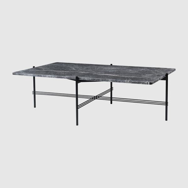 TS Coffee Table - Square, 130x80