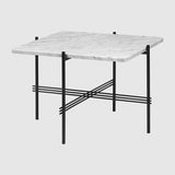 TS Coffee Table - Square, 55x55
