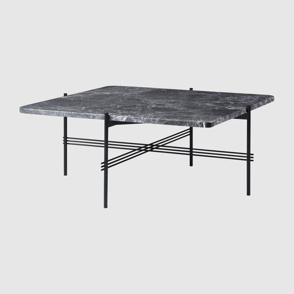 TS Coffee Table - Square, 80x80
