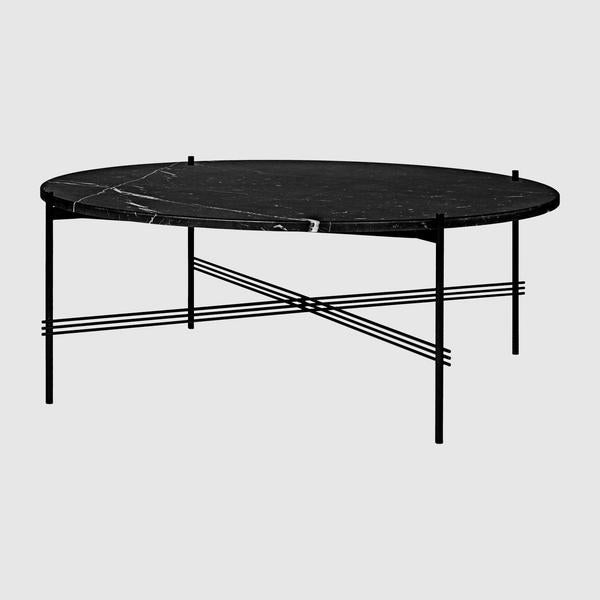 TS Coffee Table - Round, 105cm diameter