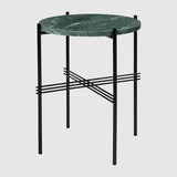 TS Coffee Table - Round, 40cm diameter